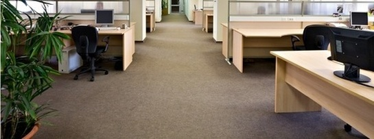 Office Cleaning Services Prices